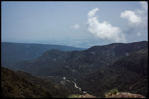 cherrapunjee trip, A must have vacation to the wettest place on earth