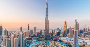 दुबई ट्रैवल गाइड: यात्रा से लेकर खर्च तक, आपका पर्फेक्ट ट्रैवल प्लान