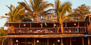 Cafe Lilliput 1/undefined by Tripoto