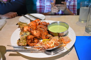 Kwality Restaurant 1/undefined by Tripoto
