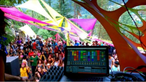 Trance, weed and alcohol – Kasol, HP 175105