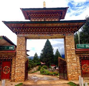 15 things to know before you go to Bhutan