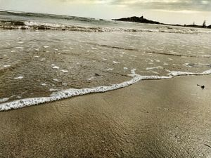 Lesser Known Beaches in Karnataka That you Should Consider For your Next Vacation.
