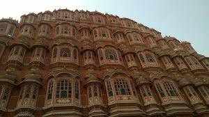 Hawa Mahal 1/undefined by Tripoto