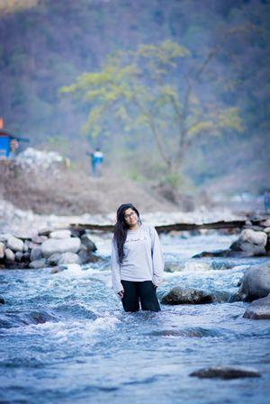 My Second Home - Shivpuri