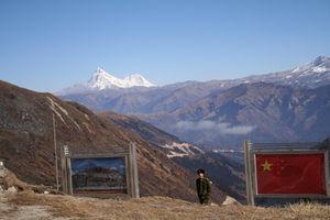 Top 06 Escape Routes on Indian Border