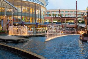 Jungceylon Shopping Center 1/undefined by Tripoto