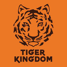 Tiger Kingdom 1/undefined by Tripoto
