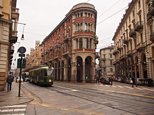 Turin 1/undefined by Tripoto