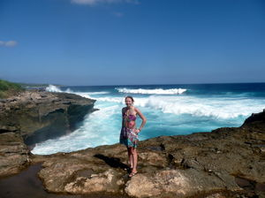 Nusa Lembongan 1/undefined by Tripoto