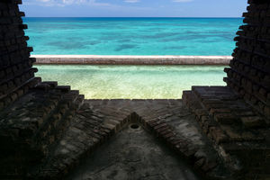 Dry Tortugas 1/undefined by Tripoto