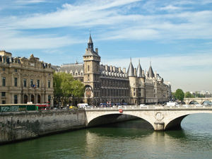 Conciergerie 1/undefined by Tripoto