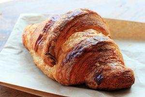 Tartine Bakery & Cafe 1/1 by Tripoto