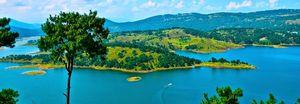 Meghalaya Classic