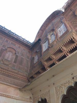 Best places to visit in Jodhpur, Rajasthan
