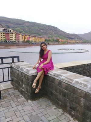 Lavasa – A day trip to the first Italian based Dream city in the Midst of Nature