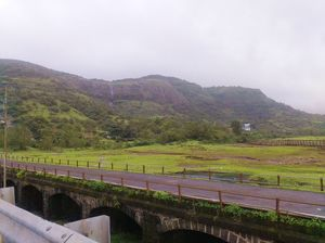 Lonavala, One day sightseeing of the alluring hills