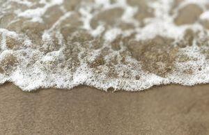 Gokarna :More than just beaches!