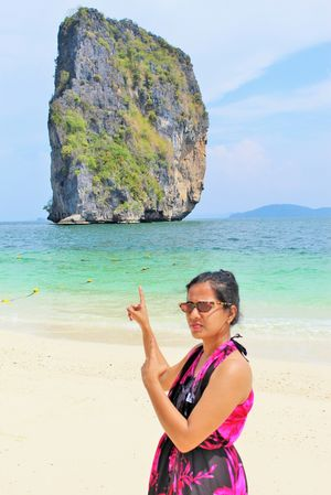 Amazing Phuket Krabi