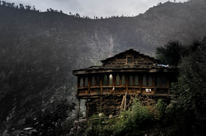 A Himalayan Journey #TripotoClicksHimalayas