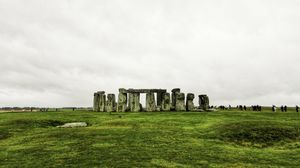 15 Must-Visit Places in England #Part2 - From The Corner Table
