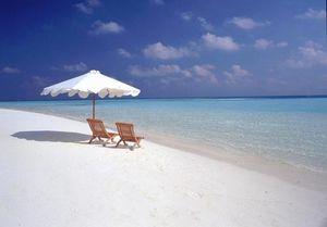 Bangaram Island Resort 1/1 by Tripoto