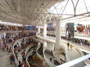 Mercado Central de Fortaleza 1/undefined by Tripoto