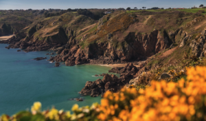 Here's Why Guernsey Is The Ideal Holiday Spot For Foodies