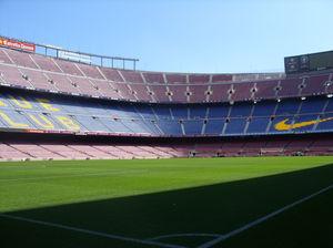Solo Traveler guide for Barcelona