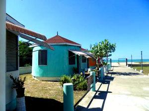 Paradise Ocean View 1/1 by Tripoto