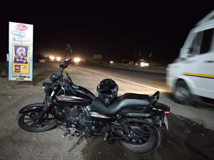 Motorbike ride to Haridwar & Rishikesh from Noida
