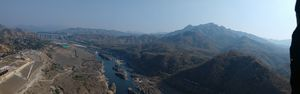 Statue of Unity : World's Tallest Statue