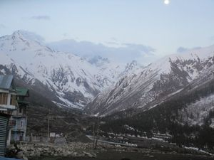 Rendezvous with Chitkul – The last Indian village and the hidden jewel of Kinnaur