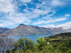 Glenorchy 1/undefined by Tripoto