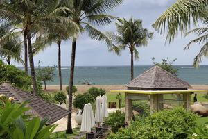 Beach+Bali+Beer