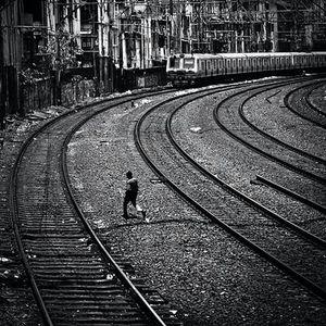 The city never sleeps <3