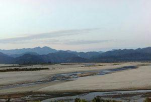 Arunachal Pradesh-Land of Dawnlit Mountains #northeasitinerary