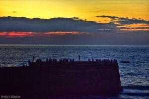 Goa - Bachelor's destination