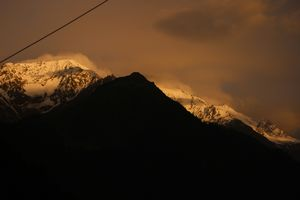 A PSYCHEDELIC TRIP TO HIMACHAL