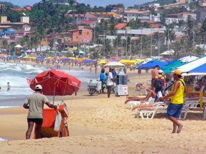 O Boiadeiro 1/undefined by Tripoto