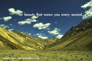 9 Reasons Why We Loved Ladakh