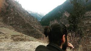 Solo trip to Himachal Pradesh
