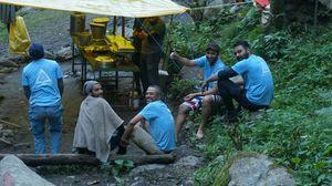 Healing Himalayas