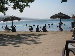 Mahogany Beach 1/undefined by Tripoto