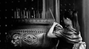 Chinatown 1/21 by Tripoto
