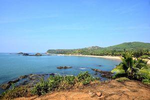 13 Amazing Places to See in Gokarna, Karnataka