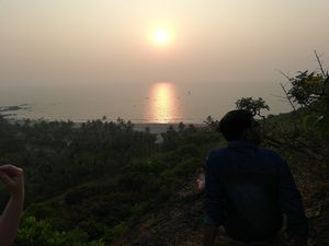 Why you must visit Goa once in your life.