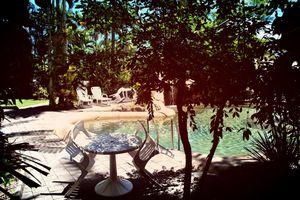 Australiaaaaah!-2 : Classy Cairns