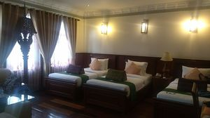 Okay Boutique Hotel 1/undefined by Tripoto