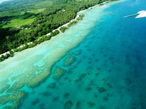 Beach Trips to The Andaman and Nicobar Islands